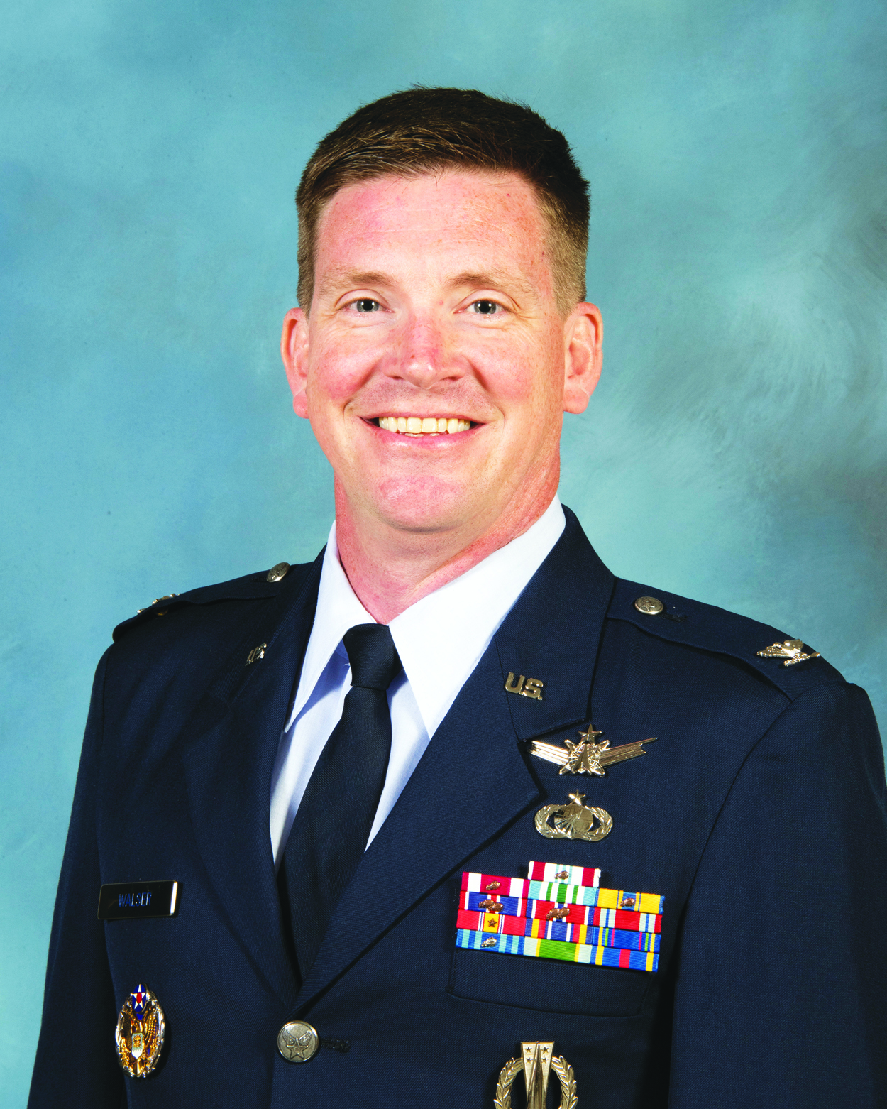 Regional Col Stacy Walser S Star Keeps Climbing In The Air Force The Stanly News Press The Stanly News Press Join facebook to connect with stacy vandenberg and others you may know. col stacy walser s star keeps climbing