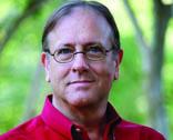 Tom Lowe : Advertising Representative